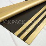 Золотой+черный