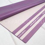 Фиолетовый+сиреневый